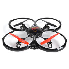 4CH RC Quadcopter Drone With Camera